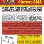 sintectsma1