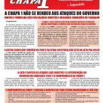 Frente Chapa1