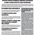 documento3940-page-001.jpg