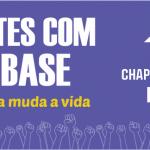chapa1sismmac