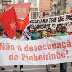 04_pinheirinho