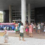 08_pinheirinho