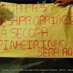 12_pinheirinho