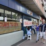 bancarios_greve_02