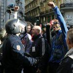 greve-geral-espanha