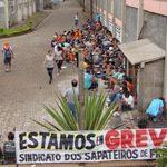 sapateiros_08