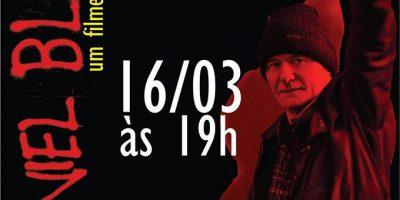 Cine sem futuro em Hortolândia: I, Daniel Blake