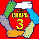 chapa3