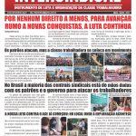 frente jornal 2013