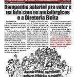 campanha Salarial Ipatinga01