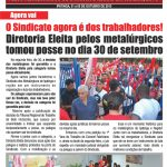 2013 Outubro pdf ALTA-page-001edit