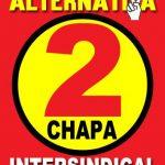 alternativachapa2