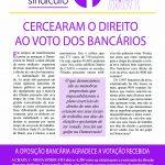 OPOSIO_BANCARIA_verso_final_1.jpg