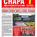 chapa01 metal limeira 2016 01
