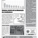documento3917-page-002.jpg