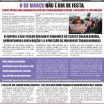jornal_0803-page-001.jpg