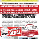Jornal-Julho-Sintrafite-001