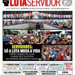 LUTA-SERVIDOR-Edicao-07---Julho-2017-ilovepdf-compressed-001